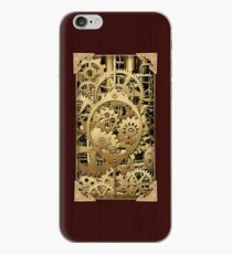 Steampunk Phone Case iPhone Case