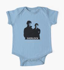 Holmes & Watson Kids Clothes
