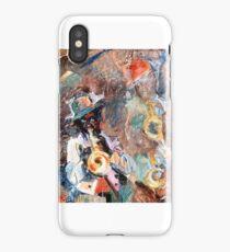 Louie iPhone Case/Skin