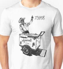 Paleta 75208 T-Shirt