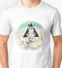 Pikafish T-Shirt