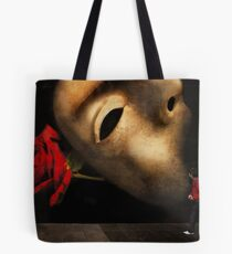 I've got my eye on you!!! Tote Bag