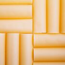 Cannelloni 1 (Pasta series) by Lenka