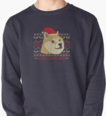Such Christmas! Pullover
