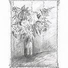 Wildflowers by robynfarrell