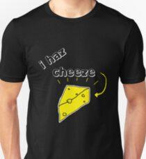 I haz cheeze T-Shirt