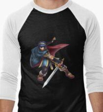 Marth T-Shirt