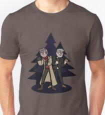Family Bonding T-Shirt