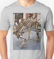Cool Zigongosaurus T-Shirt