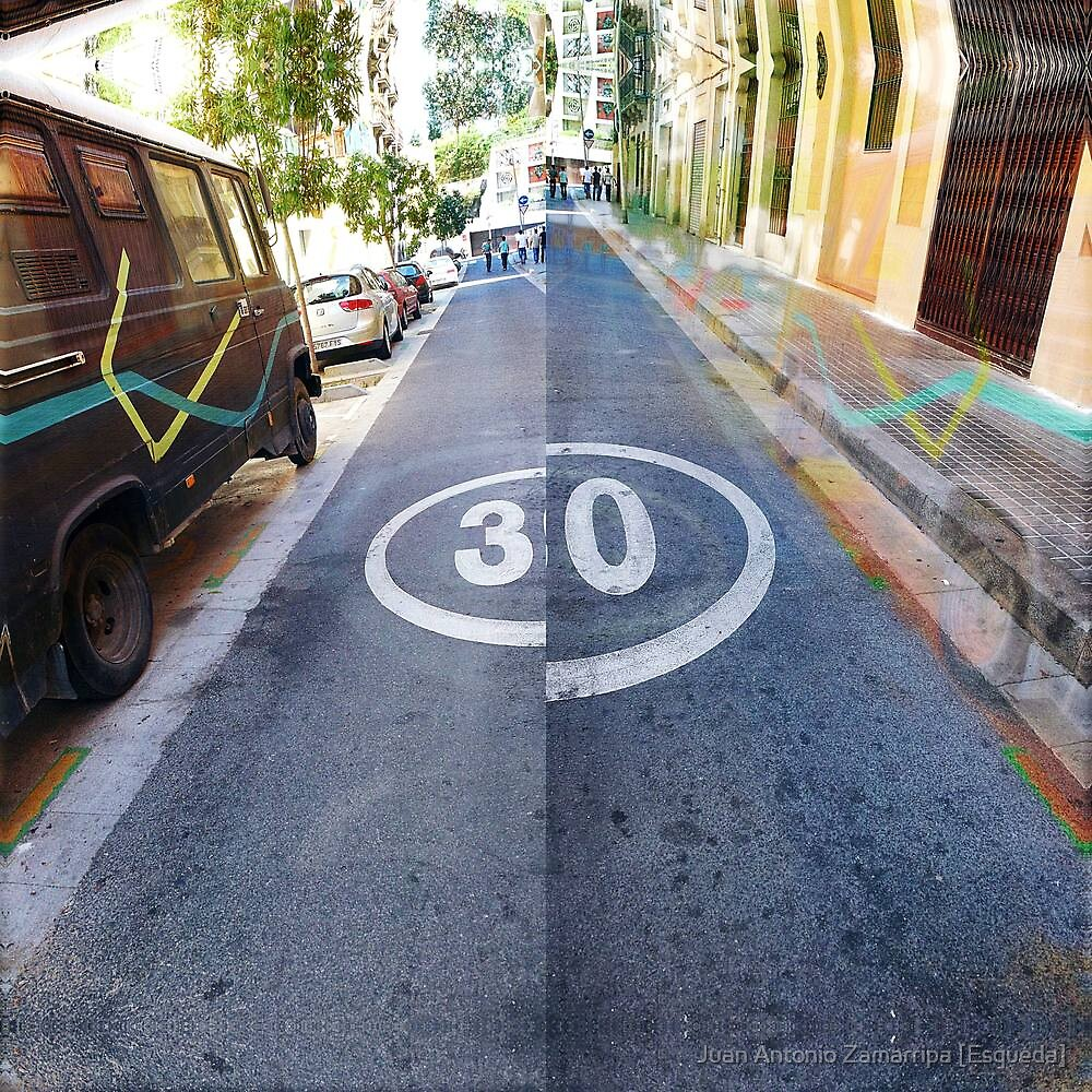 P1420634-P1420635 _XnView _GIMP by Juan Antonio Zamarripa [Esqueda]
