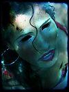 Maria by shazie