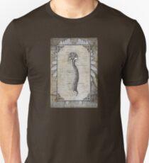 Death Shirt Unisex T-Shirt