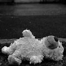 Childhood's End - Castaway by MetalPhoto