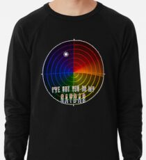I've Got You On My Gaydar Lightweight Sweatshirt