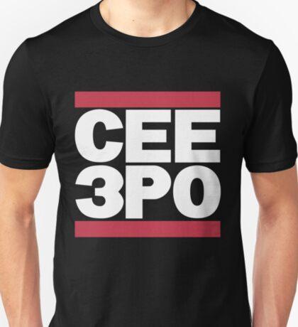 King of Talk T-Shirt