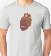 Spaghetti Murphy T-Shirt