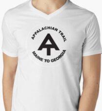 Appalachian Trail- Maine to Georgia T-Shirt