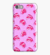 Fine Dining iPhone Case/Skin