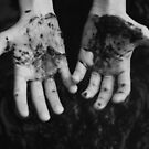 dirt by Heather Chipps