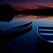 $ Michigan's Inland Lakes $20 BR Vocher!