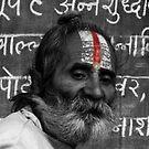 sage by Keyur Mehta