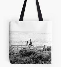 Competition ? Tote Bag