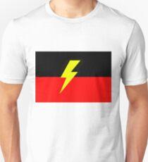 Deadly! T-Shirt