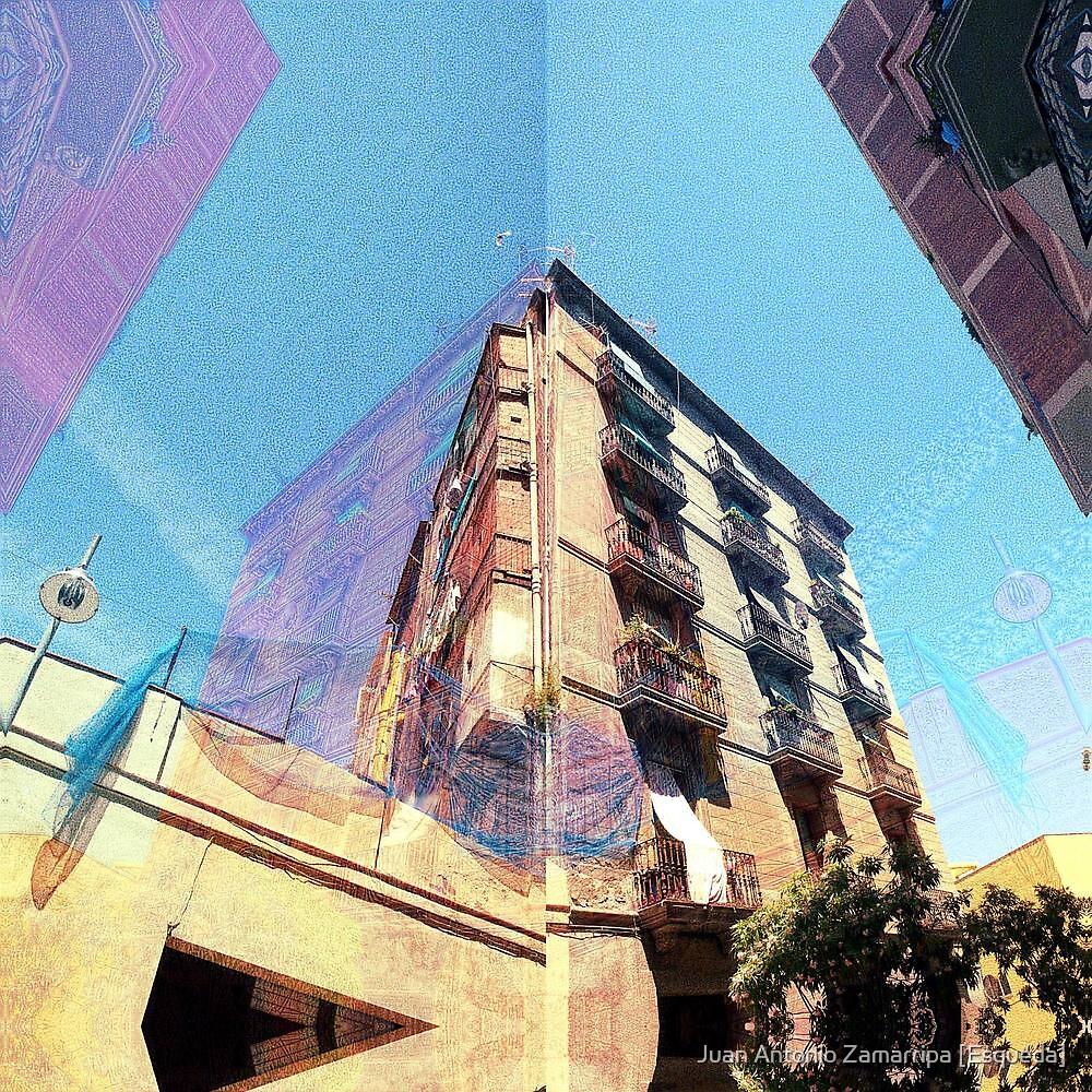 P1420638-P1420639 _XnView _GIMP by Juan Antonio Zamarripa [Esqueda]