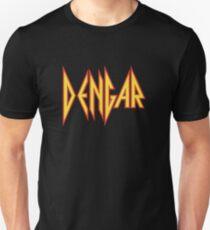 Corellia 1 Unisex T-Shirt
