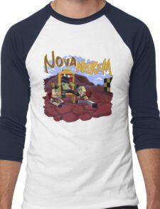 Nova Nukem T-Shirt