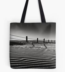 Gone for now Tote Bag
