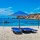 GREECE ,TRIOPETRA, CRETE, .... - (1) by vaggypar