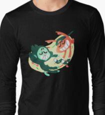 TAWOG - Kids Long Sleeve T-Shirt