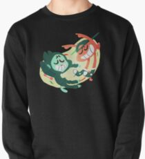 TAWOG - Kids Pullover