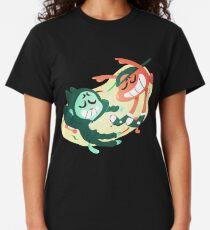 TAWOG - Kids Classic T-Shirt