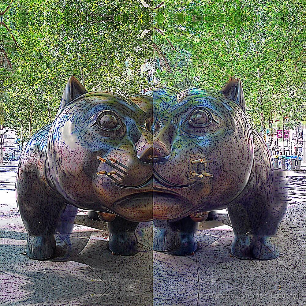 P1420666-P1420665 _XnView _GIMP by Juan Antonio Zamarripa [Esqueda]