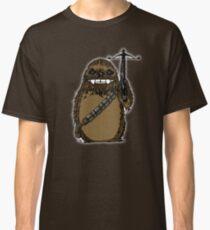 Chewtoro Classic T-Shirt