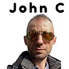 John C promotions 01 by jollification