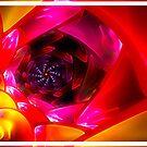 Analogous Spiral by tcat757