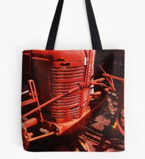 on the farm 2 Tote Bag