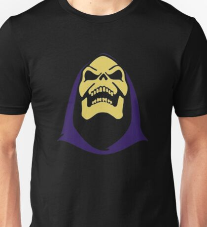 For Jean Unisex T-Shirt