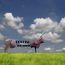 Bullish Environment. by Gwoeii