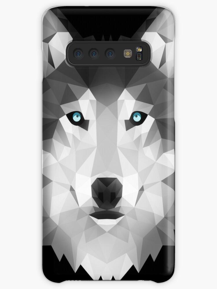 Wolf von CAN CALISKAN