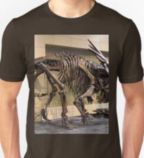 Beautiful Notoceratops T-Shirt