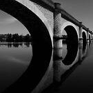 Arches by ragman