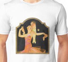 Roaring 20s - Puttin' on the Ritz! Unisex T-Shirt