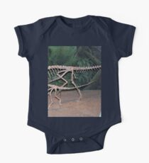 Funky Coelophysis Kids Clothes