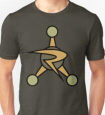 Council of Ricks T-Shirt