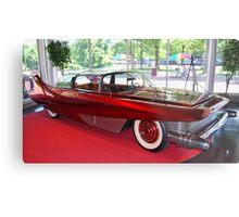 bobby darin 39 s 1960 didia 150 custom car by barnsis. Black Bedroom Furniture Sets. Home Design Ideas