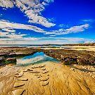 Sanna Bay 3 Ardnamurchan Peninsula by Chris Thaxter